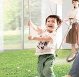 婴儿房环保装修 注意事项保证健康
