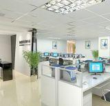 专业第三方装修监理在办公室装修中起到的重要作用?