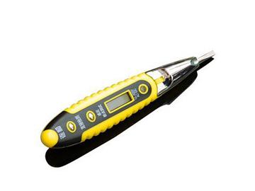 多功能检测电笔