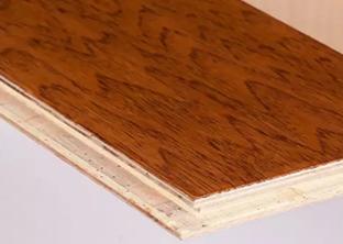 实木复合地板.png