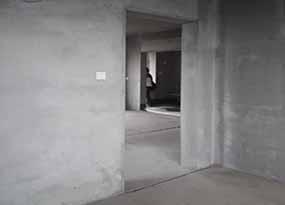 专业验房案例——恒基·碧翠锦华