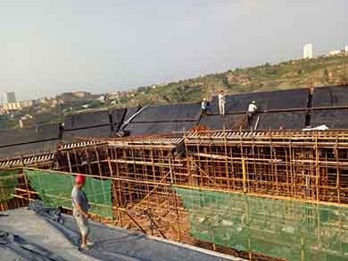 佳县东方红商业街主体工程监理IMG_0804.jpg