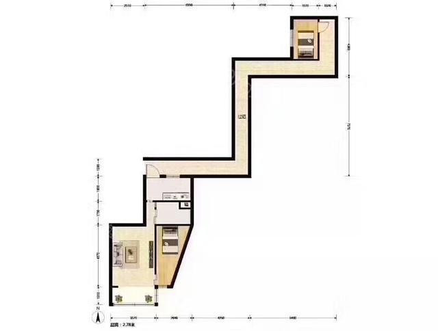 两室二手房.jpg