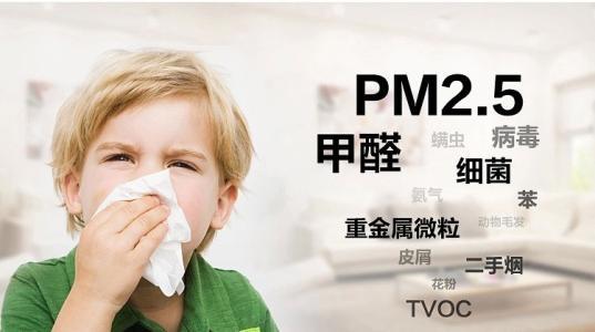 装修污染.jpg