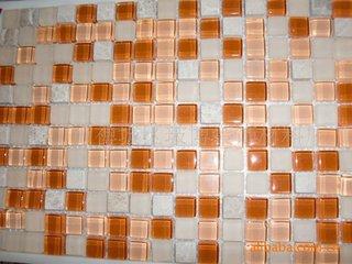 水晶玻璃内墙砖.jpg