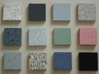 微晶玻璃花岗岩装饰板.jpg