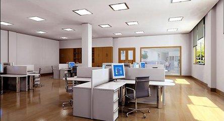 办公室装修.jpg