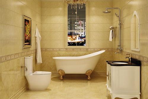 卫浴装修.jpg