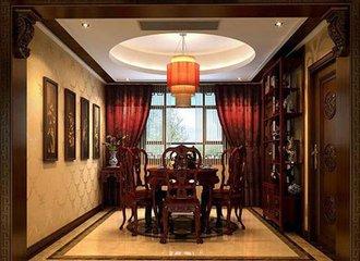 中式餐厅.jpg