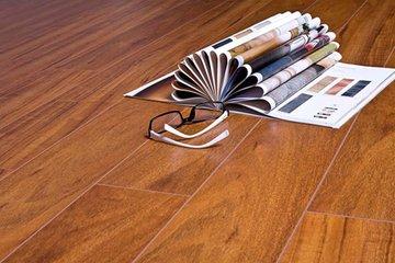 木板安装.jpg