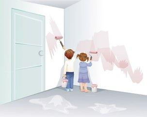 室内粉刷.jpg