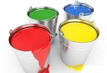 油漆工程.jpg