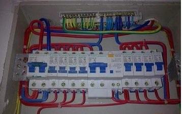 强电配置.jpg