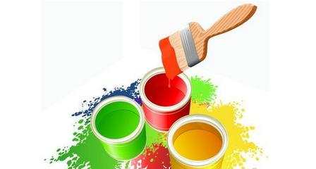 油漆施工.png