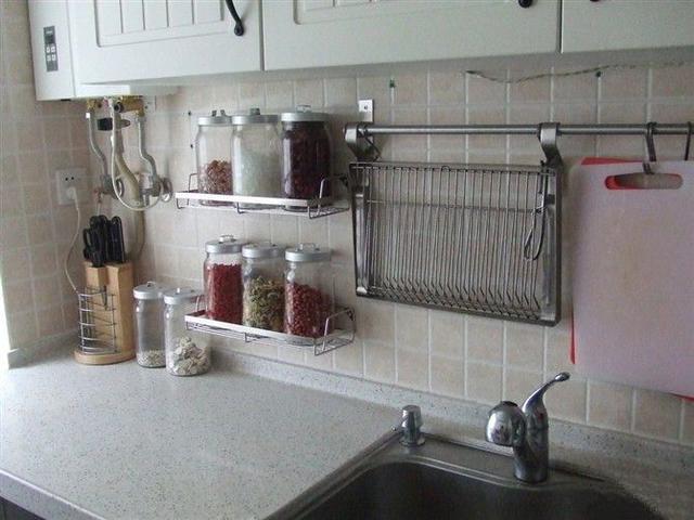 40岁老监理真枪实弹总结20条厨房装修经验!被多数人讨教