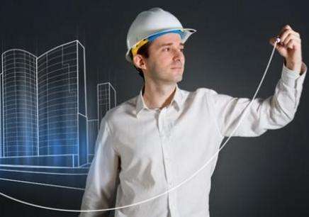 工程监理在施工阶段的工作    陕西智鸿