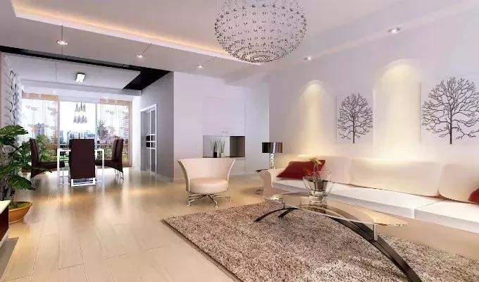 什么是精装修?房屋精修的标准是什么?