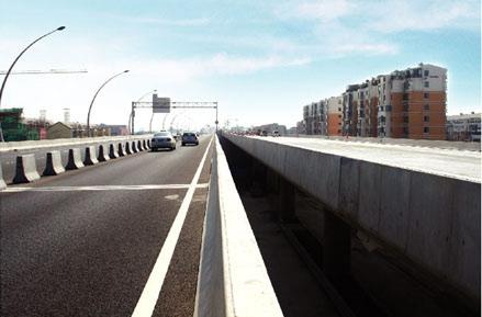 市政监理、公路监理工程施工管理主要管理哪方面?