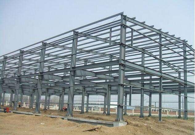 工程监理:钢结构工程监理注意的要点有哪些?钢结构监理