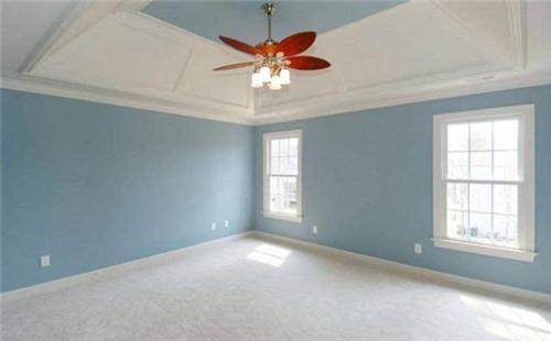 装修监理丨新房装修、新房墙上的腻子到底是铲还是留?