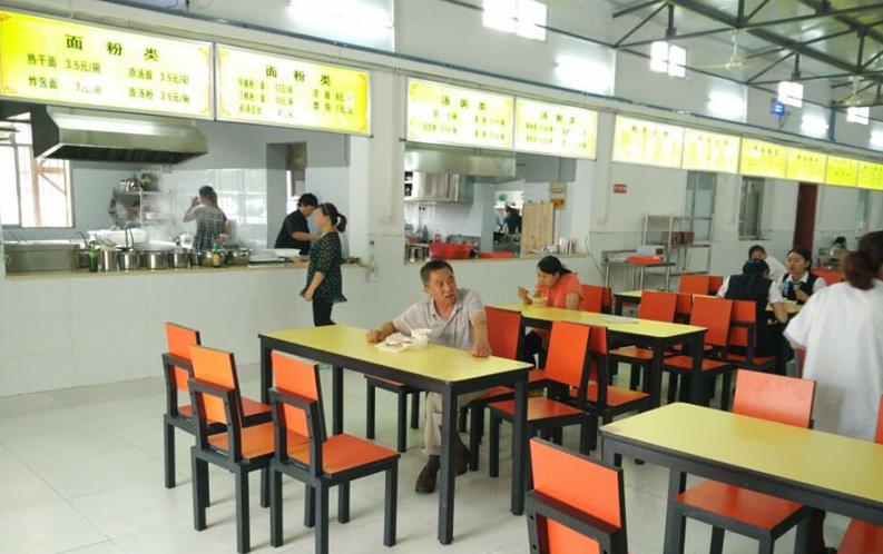 工程监理丨工程监理为什么禁止去施工单位食堂吃饭?